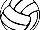 TARASCON/FOIX VOLLEY-BALL